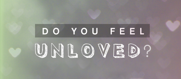 FEATURE-LOVE-UNLOVED
