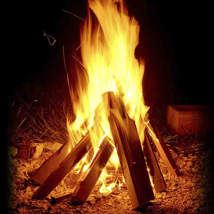 how to start a fire without matches 1africa. Black Bedroom Furniture Sets. Home Design Ideas