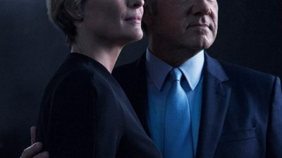 House of Cards Season Five – Review