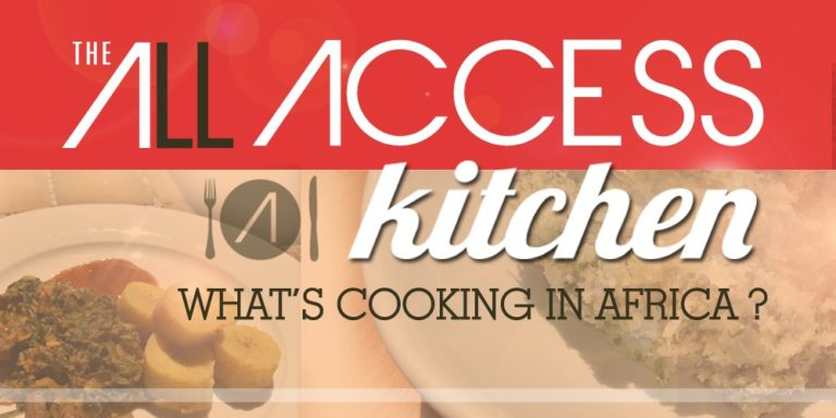 AAA kitchen Recipes: Beans and Sweet Potatoes