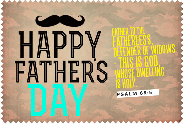 Celebrity status special edition for fathers day neville d and happy fathers day from 1africa sciox Image collections