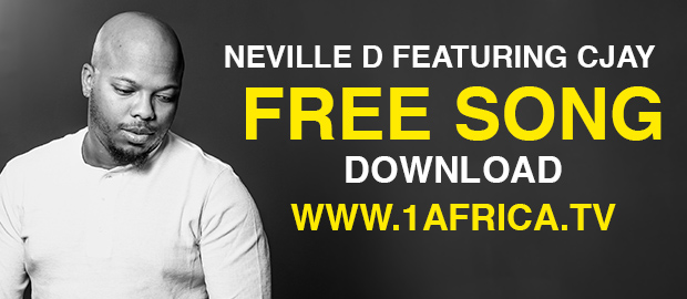 NEVILLE D FREE SONG DOWNLOAD