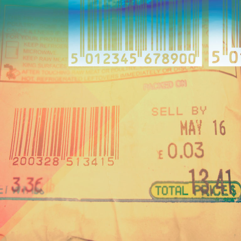 Past Your Sell By Date? Really?
