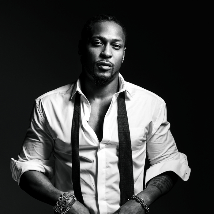 Why We Really Love D'Angelo's New Album
