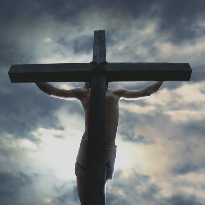 5 Controversial Things You Never Knew About Jesus
