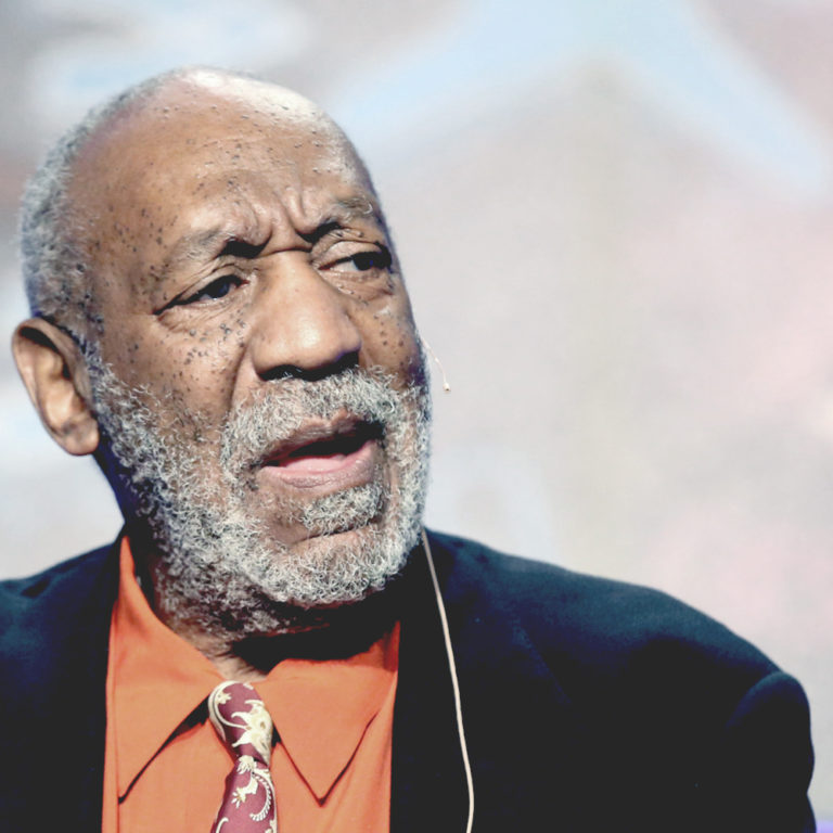 Bill Cosby: Who Can We Believe?