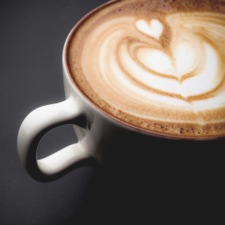 Africa's Top Coffee Shops