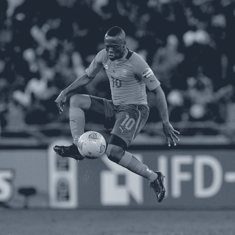 Five Painful Lessons For Bafana Bafana