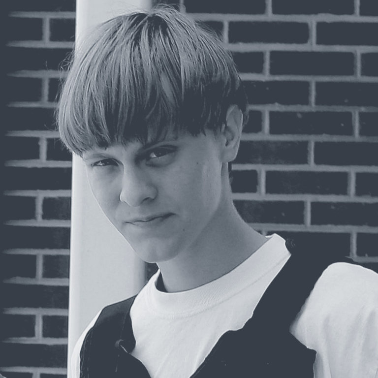 Prosecutors Seek Death Penalty for Dylann Roof