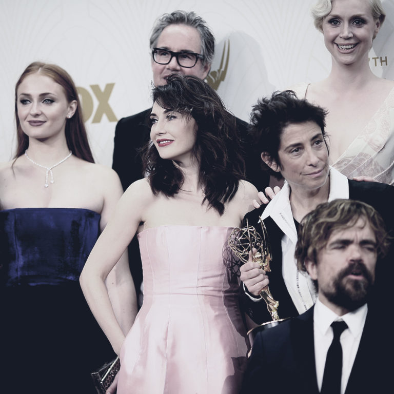 Emmy Awards 2015: The Complete Winners List