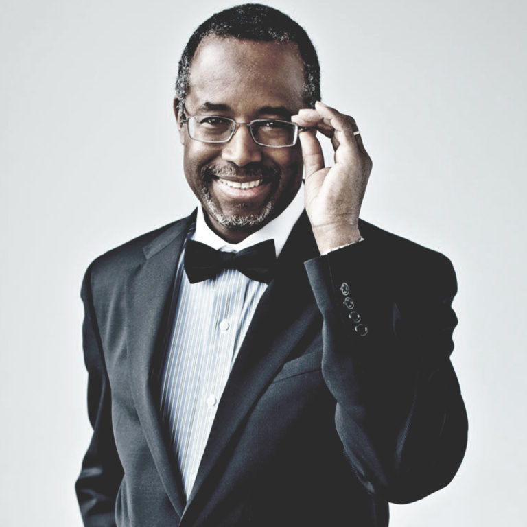 Most Abortion Should Be Illegal Says Ben Carson