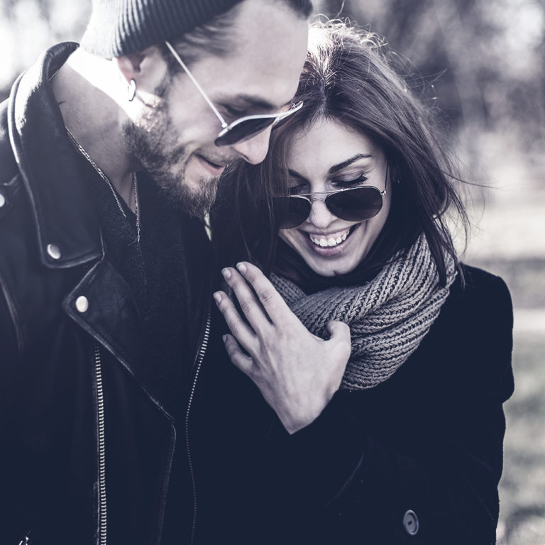 6 Physical Traits Men Find Attractive In Women