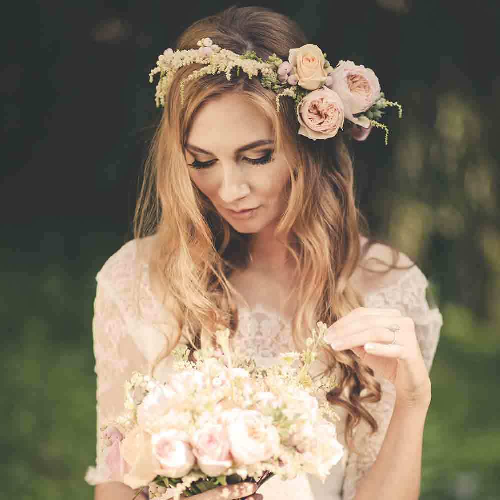 How Not To Become A Bridezilla