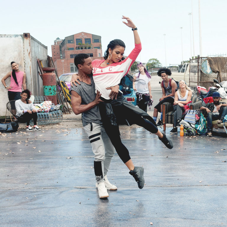 South Africans shine in Honey 3