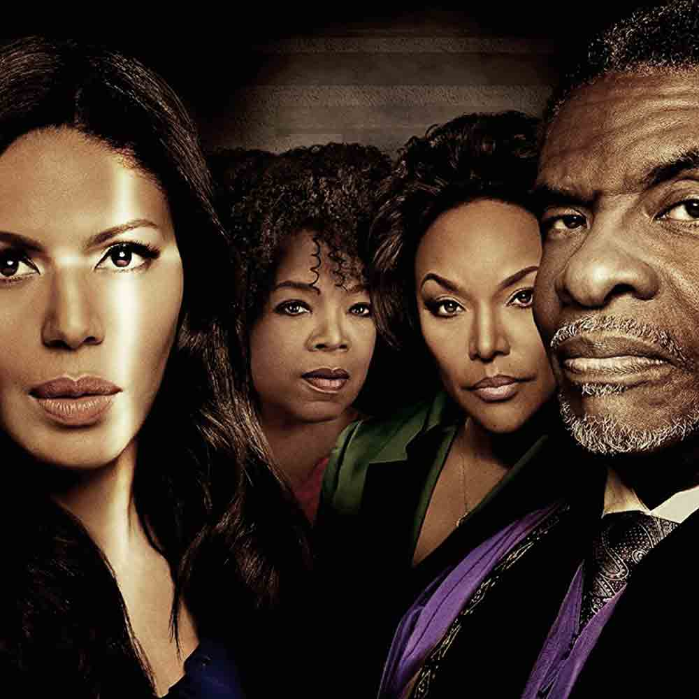 greenleaf - photo #32