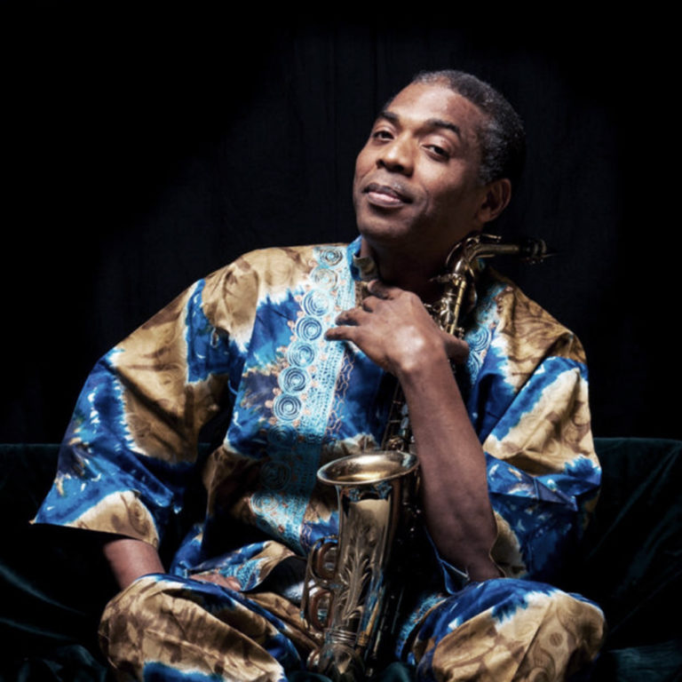 Femi Kuti – Victory After Disappointment