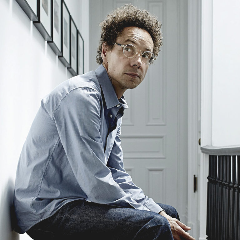 Malcolm Gladwell's Revisionist History – Season Two